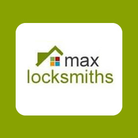 Old Malden locksmith