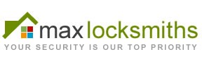 New Malden locksmith